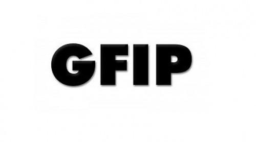 gfip-guia-de-recolhimento-do-fundo-de-garantia-e-informacoes-a-previdencia-social