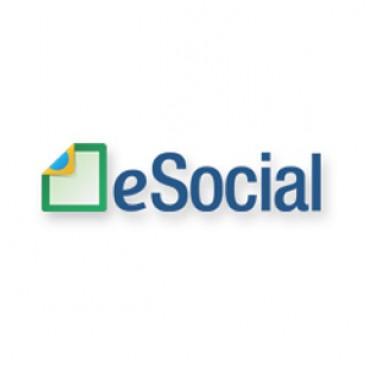 e-social-e-prorrogado-para-2018