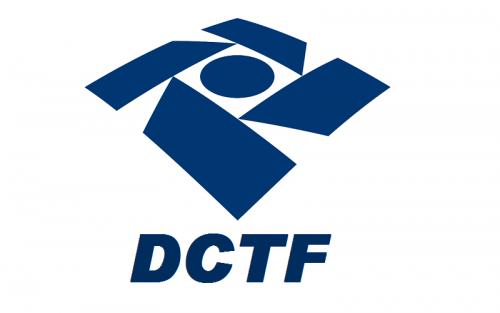 dctf-mensal-declaracao-de-debitos-e-creditos-tributarios-federais