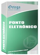 ponto-eletronico
