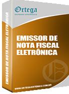 emissor-de-nota-fiscal-eletronica